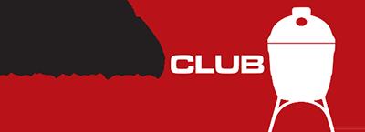 Kamado Club